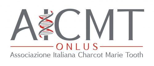 AICMT-logo