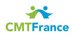 CMT-France-logo
