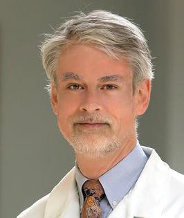 Doctor Florian Thomas