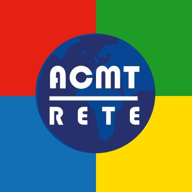 ACMT-Rete Italian CMT Association