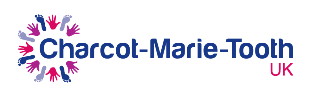 charcot-marie-tooth-uk-logo