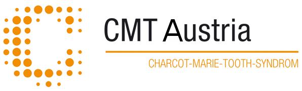 cmt-austria-logo