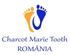 logo-cmt-romania