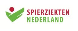 logo-spierziekten-nl