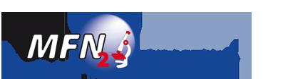 logo_mitofusina_logo