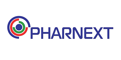 pharnext-logo