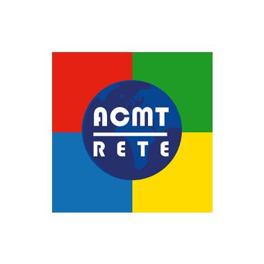 acmt-rete-logo