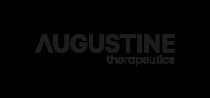 Logo Augustine